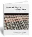 Trademark Filing in 10 Easy Steps